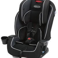 Nautilus™ 65 LX 3-in-1 Car Seat | gracobaby.com