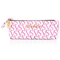 Makeup Bag - Victoria's Secret - Victoria's Secret