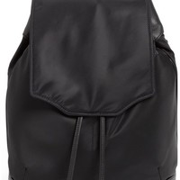 rag & bone 'Pilot' Nylon Backpack | Nordstrom