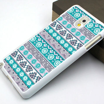 blue foral Samsung case,wallpaper Galaxy S5 case,art design Galaxy S4 case,geometrical Galaxy S3 case,blue pattern samsung Note 3 case,blue geometry samsung Note 2 case,art floral samsung Note 3 case