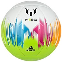 Messi Soccer Ball