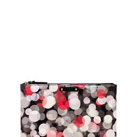 Kate Spade Cherry Terrace Gia Festive Bubble ONE