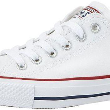 ICIKLG7 Converse Chuck Taylor All Star Seasonal Colors Ox Unisex