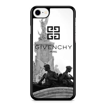 Givenchy 46 iPhone 8 Case
