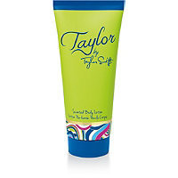 Body Lotion Taylor Swift Taylor By Taylor Swift Body Lotion Ulta.com - Cosmetics, Fragrance, Salon and Beauty Gifts