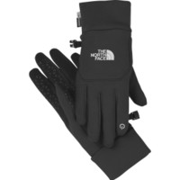 The North Face Women's Etip Gloves | DICK'S Sporting Goods