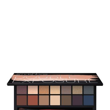 Smashbox | Double Exposure 2 Palette | Nordstrom Rack