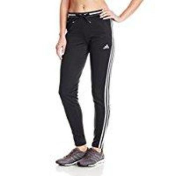 ICIK8TS adidas Women's Soccer Condivo 16 Training Pants