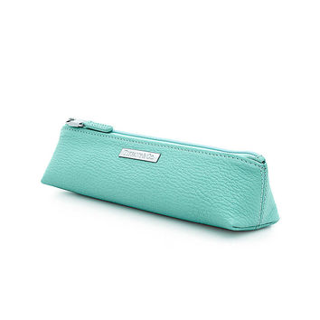 Tiffany & Co. - Pencil Case