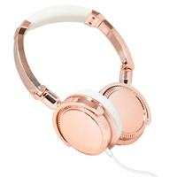 Audio Technology Of Ny Stereo Headphones With Microphone