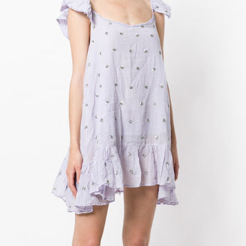Sundress Mimi Dress - Farfetch