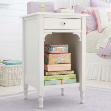 Juliette Nightstand