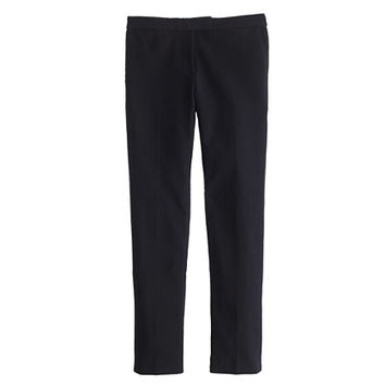 J.Crew Womens Tall Ryder Pant