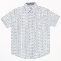 Marvin Shirt for Boys