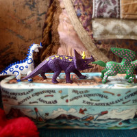 Buy My Dinosaurs They won't bite by EastsideEcho on Etsy