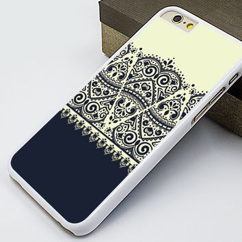 iphone 6 case,lace flower iphone 6 cover,blue lace floral iphone 5s case,beautiful iphone 5c case,lace flower iphone 5 case,women's gift iphone 4s case,classical iphone 4 case