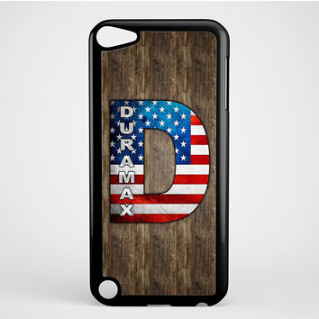 Duramax iPod Touch 5 Case