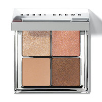 Bronze Eye Palette > Nude Glow Collection > What's New > Bobbi Brown