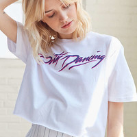 Dirty Dancing Tee | Urban Outfitters