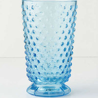 Anthropologie - Hobnail Tumbler