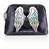 Fashion Show Medium Cosmetic Bag - Victoria's Secret - Victoria's Secret