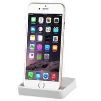 Charging Dock for iPhone 6 and iPhone 6 Plus