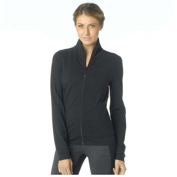 Prana Randa Jacket - Women's