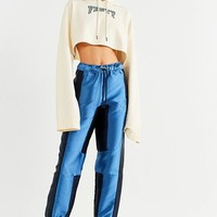 Puma Fenty By Rihanna Satin Track Pant | Urban Outfitters