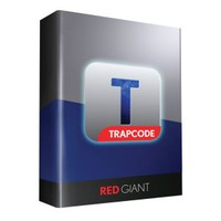 Red Giant Trapcode Suite 14 Serial & Crack Full Free Download