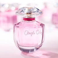Eau De Parfum - Angels Only - Victoria's Secret