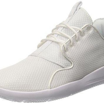 Jordan Men's Eclipse Fashion Shoe air jordans in white