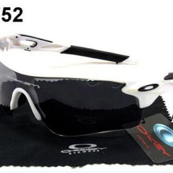 new mens oakley** oil rig sunglasses #18752