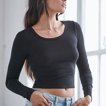 O'Neill Harley Woven Top at PacSun.com