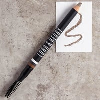 Lord & Berry Magic Brow Eyebrow Pencil