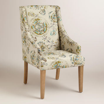 Junoon Jayda Dining Chair - World Market