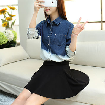 Women's clothing on sale = 4513556484