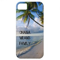 Ohana from Zazzle.com