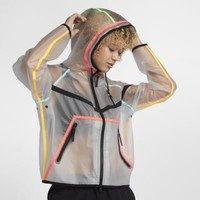 NikeLab Collection Ghost Windrunner Women's Jacket. Nike.com