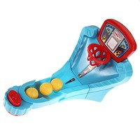 Mini Basketball Game Toy Shooting Toy Basketball Game Table Sport Toy Educational Toys for Children Kids