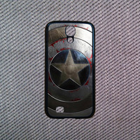 Samsung Galaxy S4 Active case,Samsung Galaxy Note 3 case,Samsung Note 2 case,Samsung Galaxy S5 case,S3 mini case,S4 mini case,CaptainAmerica