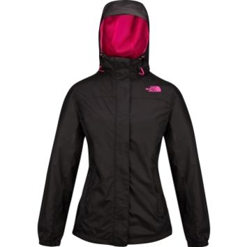 The North Face Kauto Women's Shell Jacket - SportChek.ca