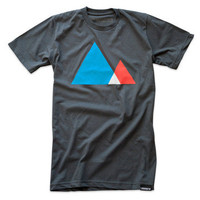 Ugmonk: Ugmonk Mountains Tee Men's, at 23% off!