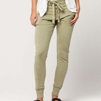 ROXY Endless Highway Womens Pants | Pants + Joggers
