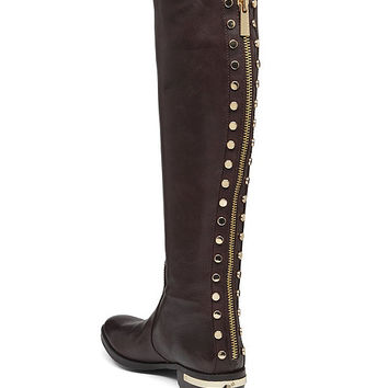 Vince Camuto Parshell Boots | Dillards