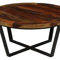 Violeta Coffee Table, Cocktail Table