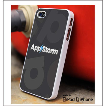 App Storm Apple iPhone 4s iPhone 5 iPhone 5s iPhone 6 case, Galaxy S3 Galaxy S4 Galaxy S5 Note 3 Note 4 case, iPod 4 5 Case
