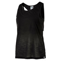 Overlay Tank Top, buy it @ www.puma.com