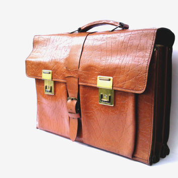 Bag for men brown genuine leather satchel bag men leather messenger bag satchel men bag leather rugged bag vintage men bag handmade satchel
