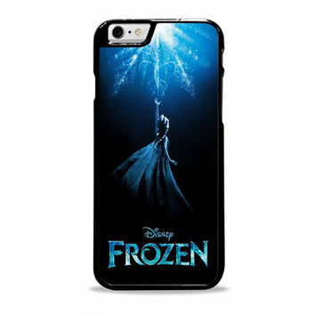 frozen disney Iphone 6 plus Cases