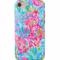 iPhone 7 Classic Cover | 25060 | Lilly Pulitzer